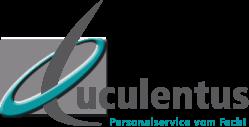 Luculentus